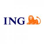 ING_lion_RGB_200x200