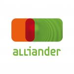 Logo-Aliander