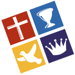 Logo_zonder_tekst_groot