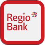 RegioBank-iPhone-iPad-mobiel-bankieren