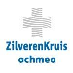Zilveren-Kruis-Achmea
