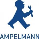 ampelmann cube