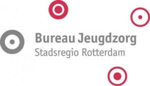 Bureau Jeugdzorg Rotterdam