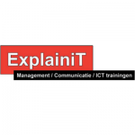 explainit_logo