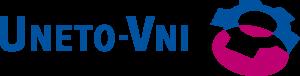 logo_uneto-vni