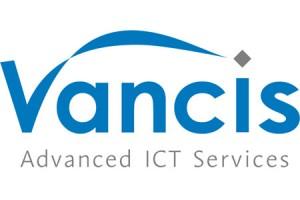 vancis-logo