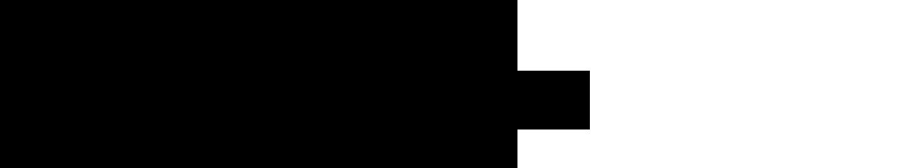 vikingplop2015_large_logo