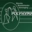 Polyhymnia Muziektheater