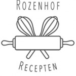 Rozenhof recepten